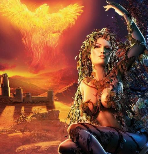 3A史诗级画质,RPG+RTS:《咒语力量3》连续5天Steam畅销榜前十