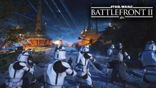 《星战》销量令人失望 摩根士丹利下调EA评级