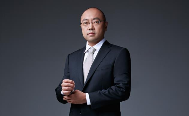 许怡然:游戏业20年历史和趋势,中国游戏业未来在哪里
