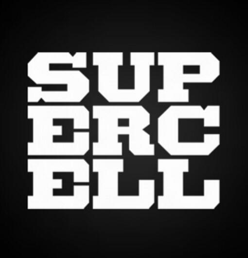 偶像止步:Supercell年营收20亿美元同比减3%,利润减20%