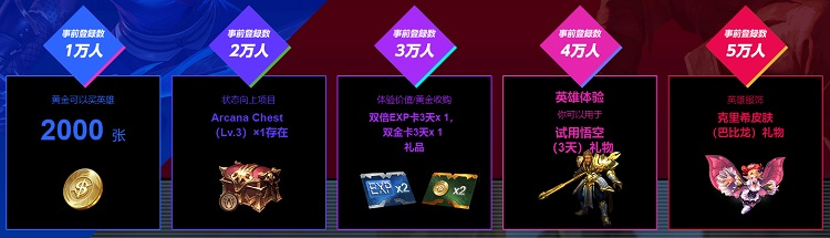 DeNA宣布代理《王者荣耀》日服,定名《传说对决》冬季上线