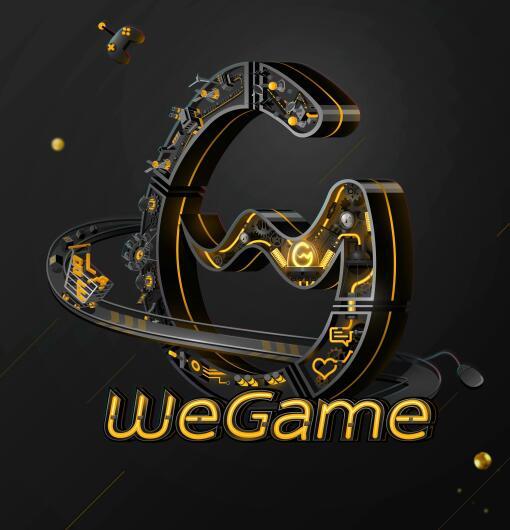 WeGame深度研究报告:已发售89款单机,好评率中位数达87%