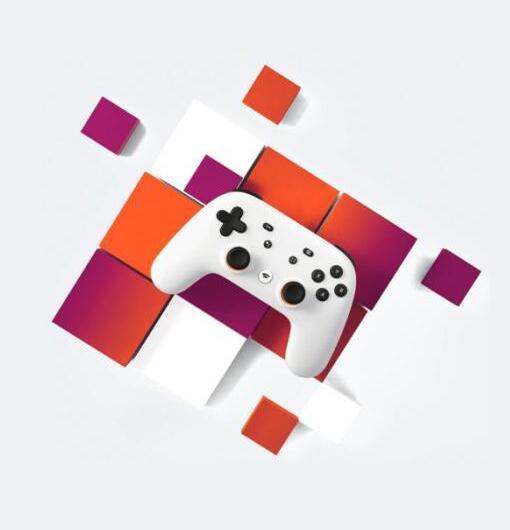 谷歌发布云游戏:任天堂索尼股价大跌、腾讯Start开测