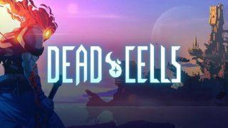 《死亡细胞》销量超200万套 3个月内猛增100万套