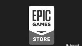 喜大普奔!Epic Games store开放国区,注册购买无障碍