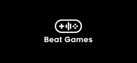 Facebook收购VR游戏《节奏光剑》开发商Beat Games-Gamewower