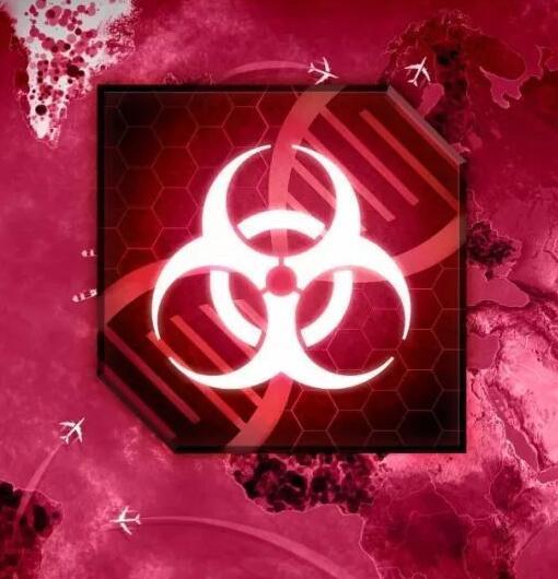 """《瘟疫公司》月流水超5000万:中国仅排15名,""""玩的最慌""""的竟是…"""