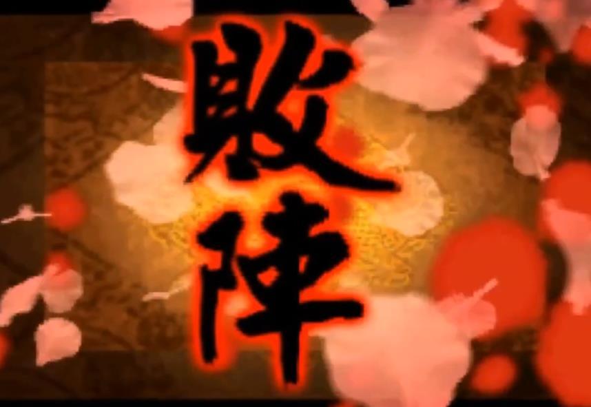 梦战原班人马,紫龙9.5分武侠新游《天地劫》怎么样?