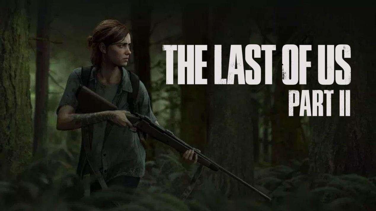 玩家媒体评分两极分化,《最后生还者2》为何引起巨大争议?
