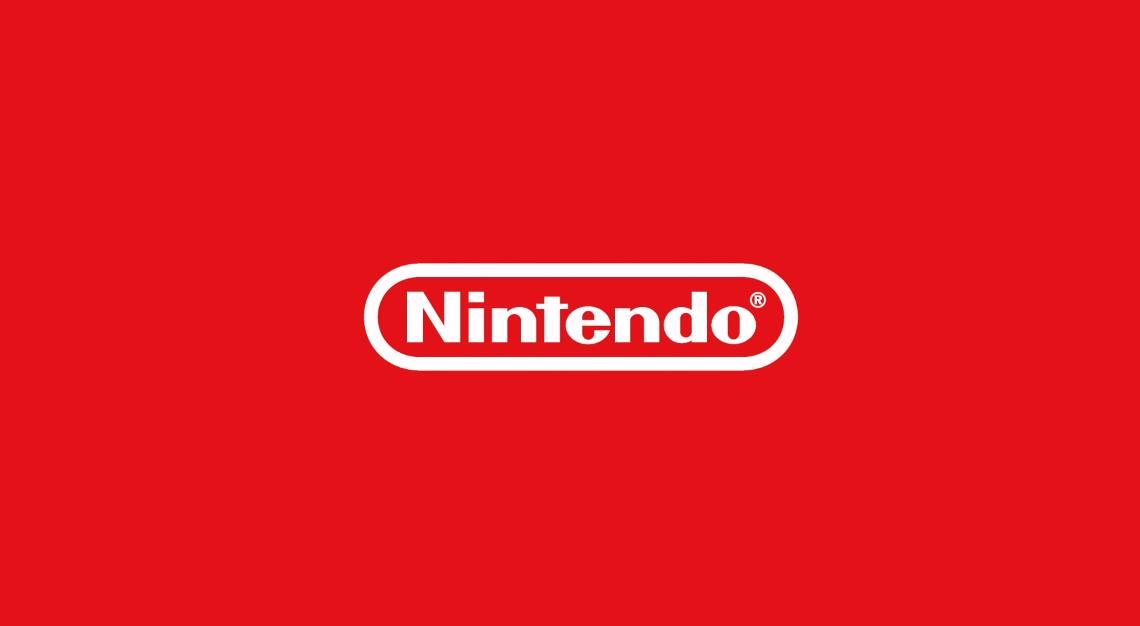 Switch上半年TOP30游戏下载榜:动森夺冠,无中国游戏入围