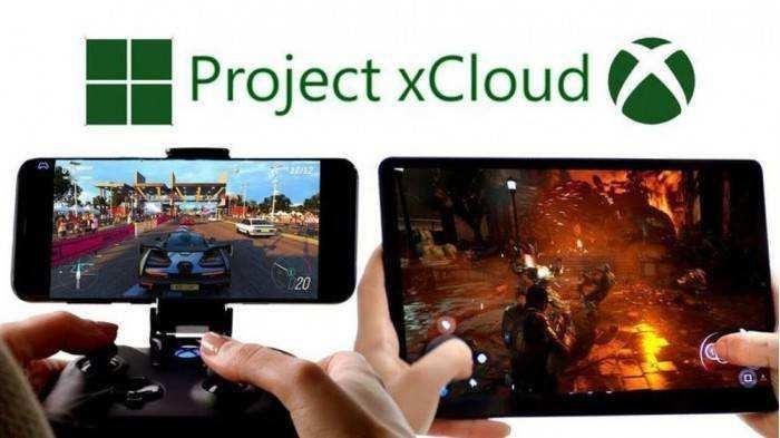 苹果禁止云端游戏串流服务,为了安全还是逆潮流?