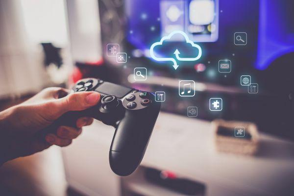 """抖音内测""""云游戏""""功能, 短视频可直接体验游戏"""