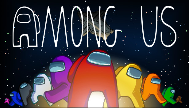 新现象级游戏诞生:3人研发美国iOS畅销第18,PC版在线超30万!