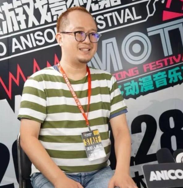 经典同人IP手游又火了,《寒蝉鸣泣之时》日本免费榜夺冠!